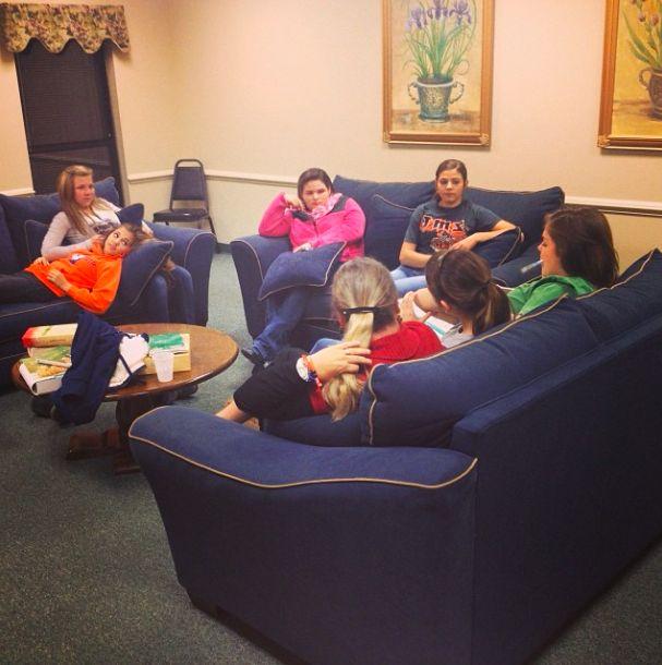 Our Top Ten Youth Sermon Series Topics