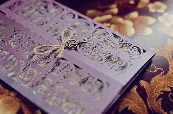Key Themed Wedding Invitations: 49 Best Images About Key To My Heart Wedding On Pinterest