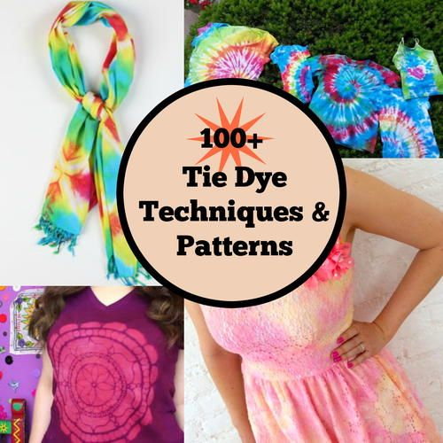 the 25 best homemade tie dye ideas on pinterest tie dying diy tie dye canvas and tie dye shoes. Black Bedroom Furniture Sets. Home Design Ideas