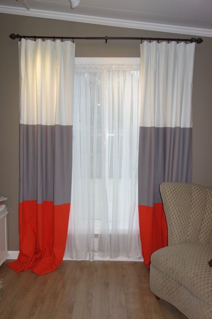 online discount drapery fabrics and upholstery fabric superstore custom photo gallery