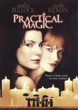 Practical Magic [DVD] [Eng/Fre] [1998]