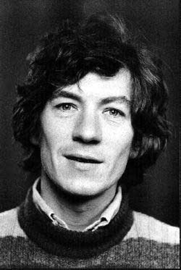 This list features photos of a very handsome young Ian McKellen, the dashing English actor who has been the recipient of multiple awards, including six Laurence Oliver Awards, a Golden Globe, two Saturn Awards, a Tony Award and two Critic's Choice Awards, among others. Before he was knighted,...