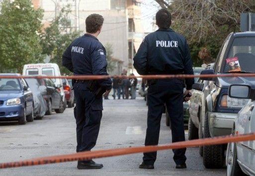 Tα πάντα όλα εδώ News !: Έγκλημα στη Θεσσαλονίκη! 83χρονος κατηγορείται ότι...