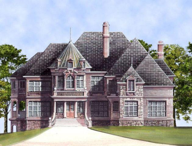 castle home designs. Best 25  Castle house plans ideas on Pinterest House mansion Mansion floor and Beautiful