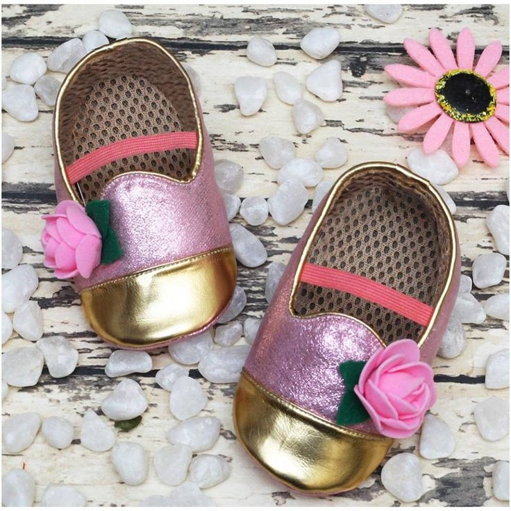 Offering the best of style and comfort, these shoes are an excellent choice for your little one's everyday activities. Shop our collection today at Carnival of Lights,Hotel Park Plaza,Ludhiana. Pay Cash on Delivery. #information #buy #free #online #shopping #shipping #discount #details #shop #toys #kidstoys #educational #education #booties #kids #dress #designer #clothes