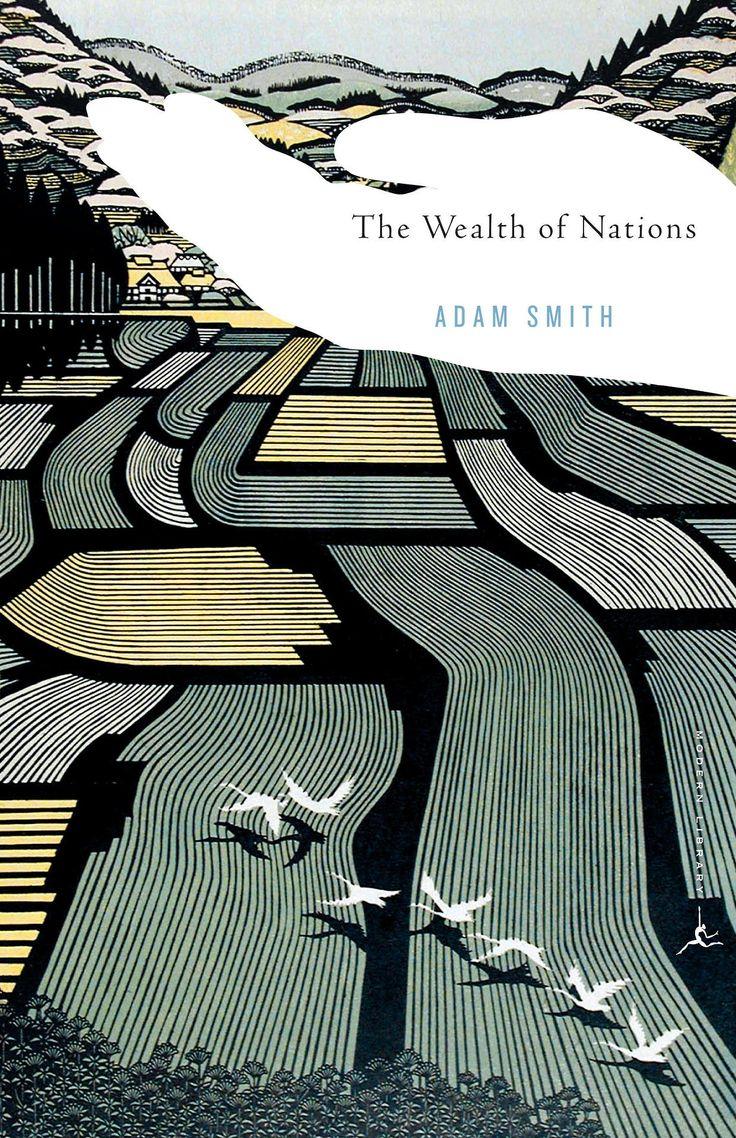 Book cover for Modern Library | Art Director: Robbin Schiff | Designer: Emily Mahon | Illustrator: Ray Morimura | Published 2011