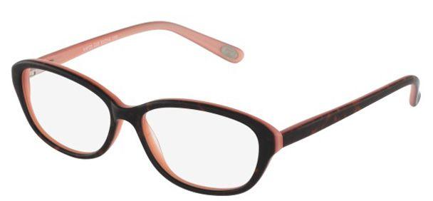 Gafas graduadas C-line 240643 Descubre las Gafas graduadas de mujer C-line 240643 de #masvision