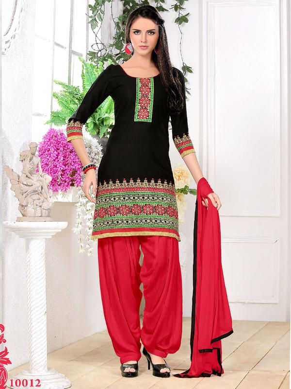 #VYOMINI - #FashionForTheBeautifulIndianGirl #MakeInIndia #OnlineShopping #Discounts #Women #Style #EthnicWear #OOTD Only Rs 1407/, get Rs 293/ #CashBack,  ☎+91-9810188757 / +91-9811438585