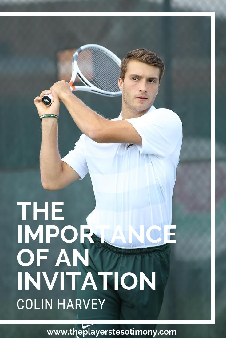 importance of motivation in sport