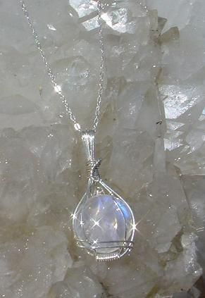 Rainbow Moonstone Meaning | Moon Stone, Moontone, Moonstone Jewelry, Discount Moonstone