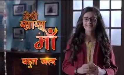 Zee TV New Serial : Meri Saasu Maa Full Details & Online Watch Link Zee TV has announced on...