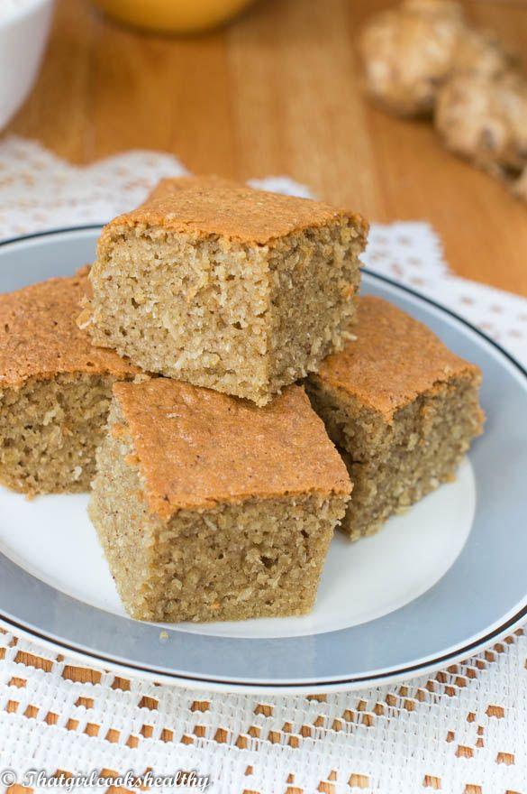 Jamaican Cake Recipes Best 25+ Jamaic...