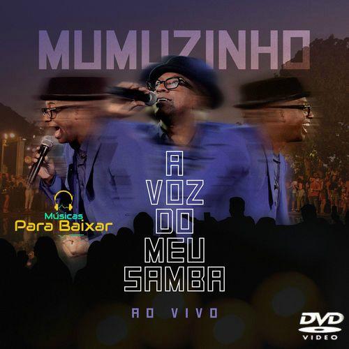2008 CD BAIXAR PAGODE PRA NAMORAR