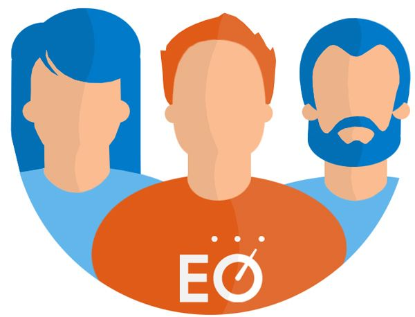 Entrepreneurs' Organization — EO is the World's Only Peer-to-peer Network Exclusively for Entrepreneurs