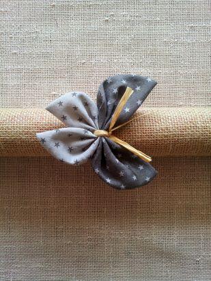 Coletero Mariposa 5