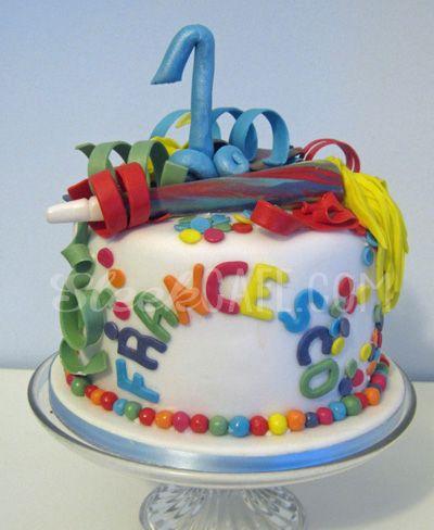 Cake by Sleekcafe.com - #sleek #coffeeshop #italy #cakes #cake #sugarpaste #decorations #flowers #wedding cakes #lady #girl #girlie #pink #classy #good #children #kid #cartoon #thomas #enging #tank #teddy #bear #monster #high