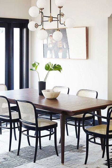 307 best Dining Room images on Pinterest | Dining room, Kitchen ...