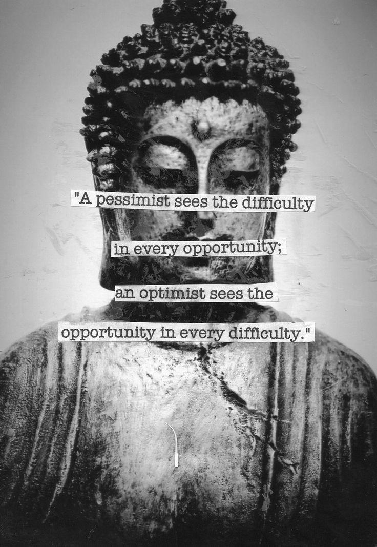 Quotes Pessimist Vs Optimist. QuotesGram
