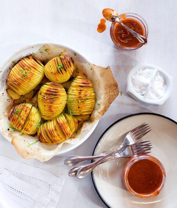 Krumpli