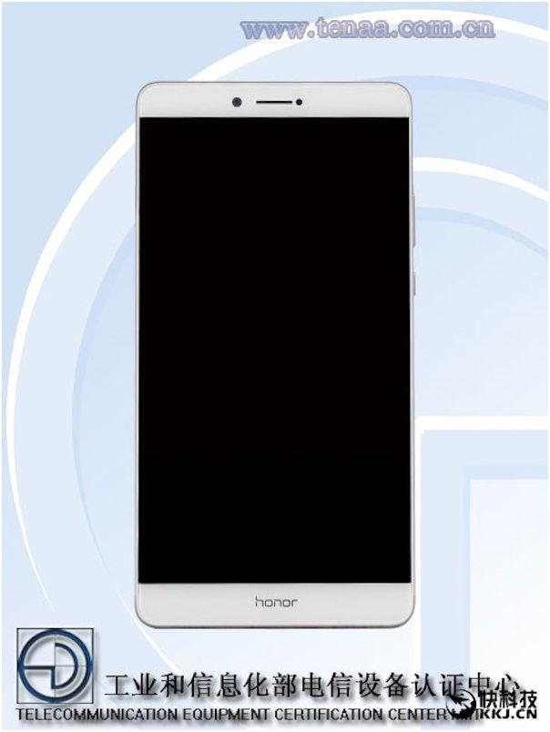 http://thongtinmobile.org/khong-chi-honor-8-huawei-con-sap-sua-tung-ra-mot-bien-man-hinh-khung-6-6-inch-phan-giai-2k-co-ten-honor-v8-max/