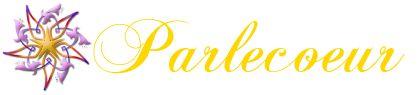 www.parlecoeur.com/en