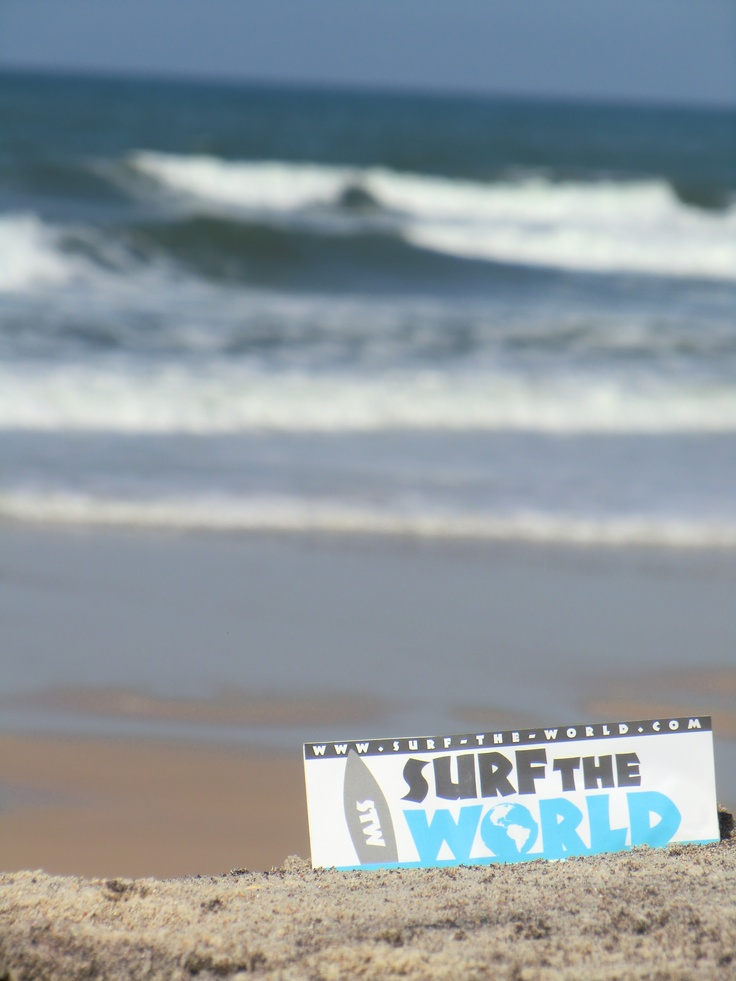 @ Macedas surf spot, North Portugal    http://www.surf-the-world.com/surfing-in-portugal/maceda/
