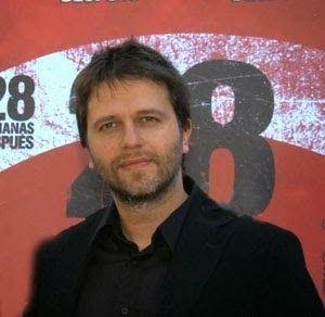 Juan Carlos Fresnadillo dirigirá 'Cementerio de animales'