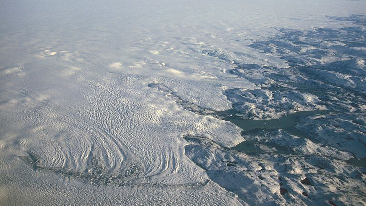Global mean sea level is rising 25 percent faster now than it did during the late 20th century largely due to increased melting of the Greenland Ice Sheet, a new study shows. However, the researchers' more accurate estimate of sea level rise was slightly lower than previous estimates. http://maritime-executive.com/article/sea-level-rising-faster-this-century