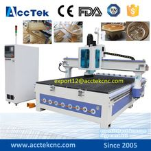 atc woodworking cnc router machine /atc wood cnc router with SYNTEC system for wood ,acrylic ,MDF ,Plywood ,metal     Buy one here---> https://shoptabletpcs.com/products/atc-woodworking-cnc-router-machine-atc-wood-cnc-router-with-syntec-system-for-wood-acrylic-mdf-plywood-metal/ + Up to 18% Cashback     Tag a friend who would love this!
