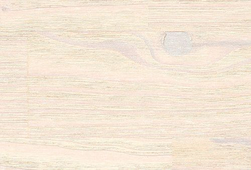 Meister three-layer Parquet PC 300 larch lively white brushed 8257 Naturally oiled