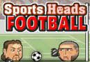 Friv 4 School Sports Heads Football - Play online sports heads football championship game http://www.friv400game.com/sports-heads-football.html