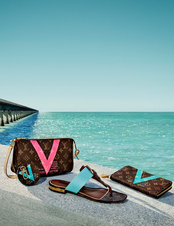Styling Tips For Women Fashion #Louis #Vuitton #Handbags,2015 New LV Collection for Louis Vuitton Handbags,Must have it!!!