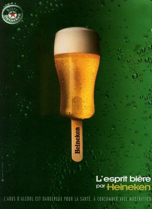 Heineken_Advertising-14.jpg