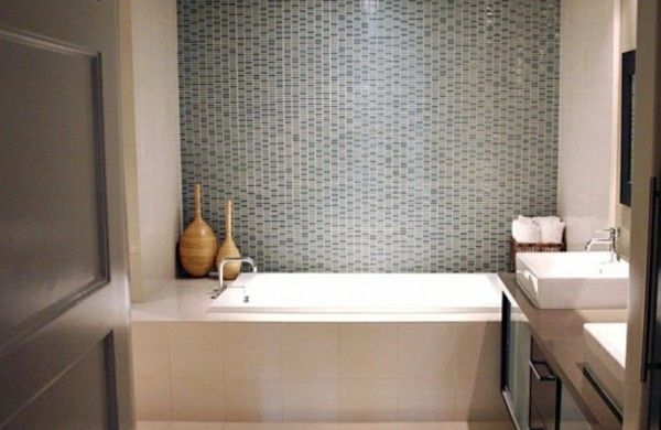 18 best Design images on Pinterest Tiles, Mosaics and Bathroom