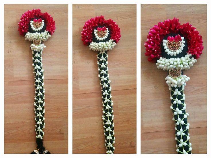 image6.buzzintown.com files event upload_160000 upload_original 617442-flower-venis-making-workshop.jpg