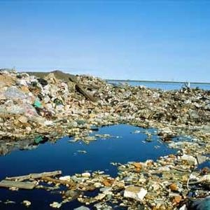 Great #Pacific #Garbage #Patch Expanding