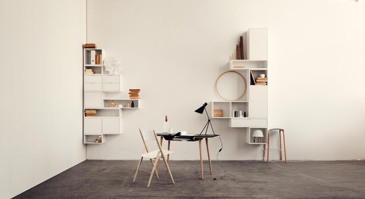 Bolia.com - Cell - Love Life and Furniture - Welcome to the greatest show on Earth. Life.