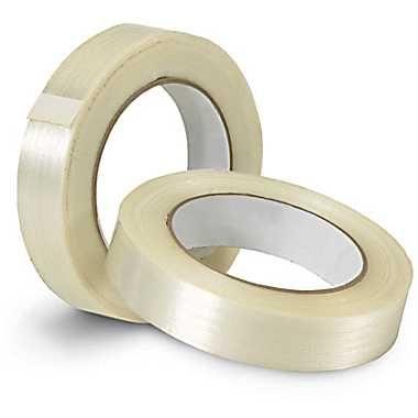 #Filament #Tape: http://goo.gl/DGCbP