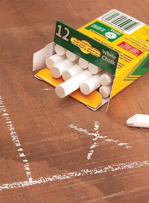 Beautiful Measuring Tips And Techniques For DIYers