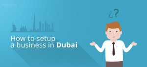 We are Business setup consultant helps establish your company or set up you Business in Dubai and UAE in Freezone. For more visit -  www.eufrasia.ae