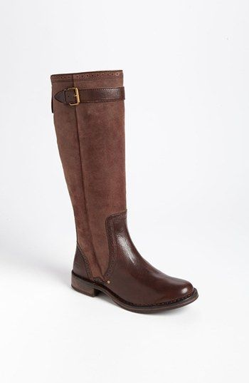 ugg boots tom brady  #cybermonday #deals #uggs #boots #female #uggaustralia #outfits #uggoutlet ugg australia UGG® Australia 'Castille' Boot ugg outlet