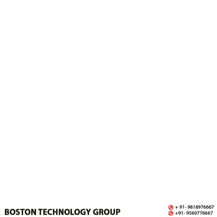 Install intelligent proximity card access from Boston Technology Group for your workspace and keep track of access, attendance and working hours efficiently. For installation and information on security options connect with us at +91-9818976667, +91-9560776667. #BostonTechnology #SurveillanceSystem #SecurityEquipment #SecurityCamera #CameraInstallation #SecurityOptions #ProximityCard #AccessControl #OfficeSecurity