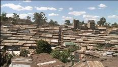 En Andalucía, los trabajadores construyen una Utopia