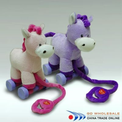 Baby & Toddler Toys #baby #toys