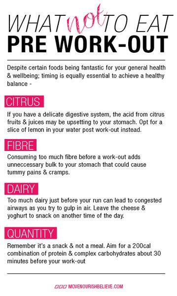 Weightloss and motivation