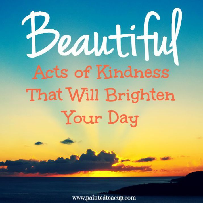 Inspirational Day Quotes: 25+ Best Ideas About Brighten Your Day On Pinterest