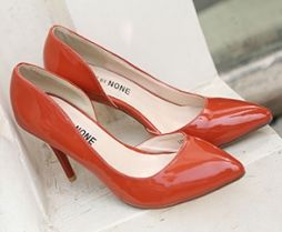 Ladies Footwear Online, Women's Shoes, Ladies High Heel, Flat, Wedge Sandals Online.