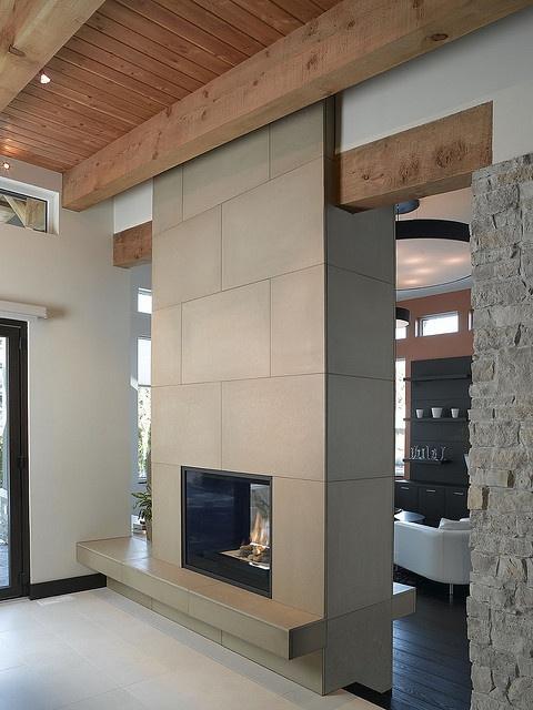 Concrete tiles 24x36 | Concrete | Pinterest | Tile ...