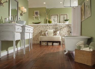 Mill work cambridge and virginia on pinterest for Virginia mill works flooring
