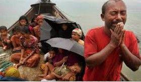Apa yang Bisa Kita Lakukan untuk Rohingya?